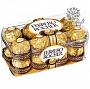 """картинка Конфеты """"Ferrero Rocher"""" от магазина Supergift"""